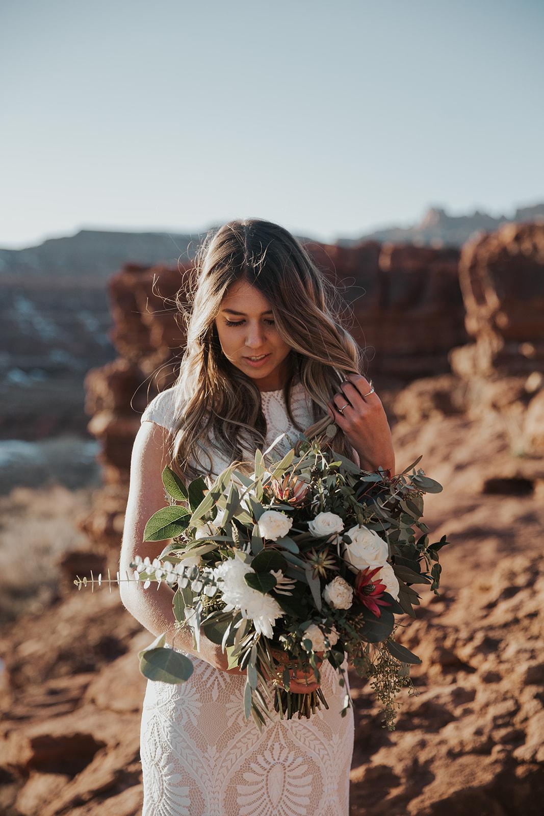 jamie+weston bridals-109.jpg