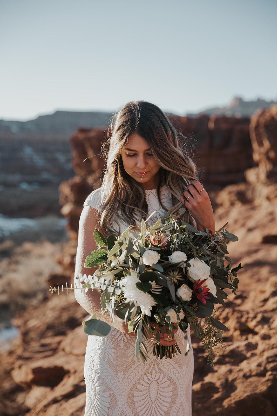 jamie+weston bridals-110.jpg