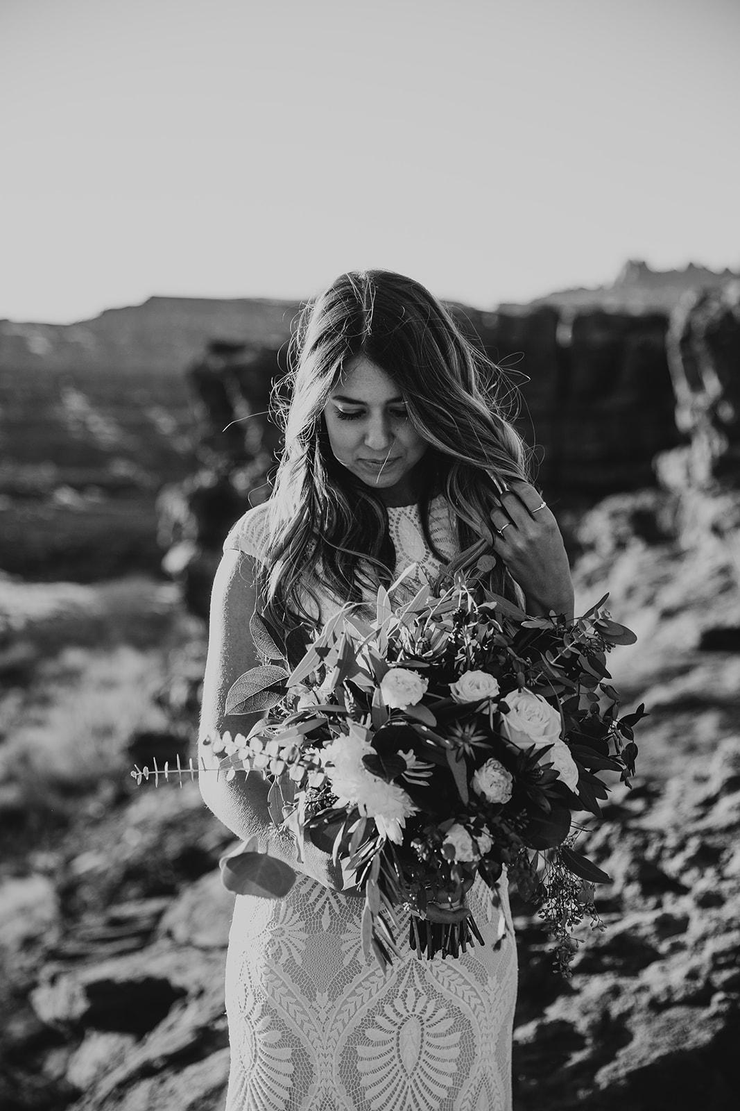jamie+weston bridals-111.jpg