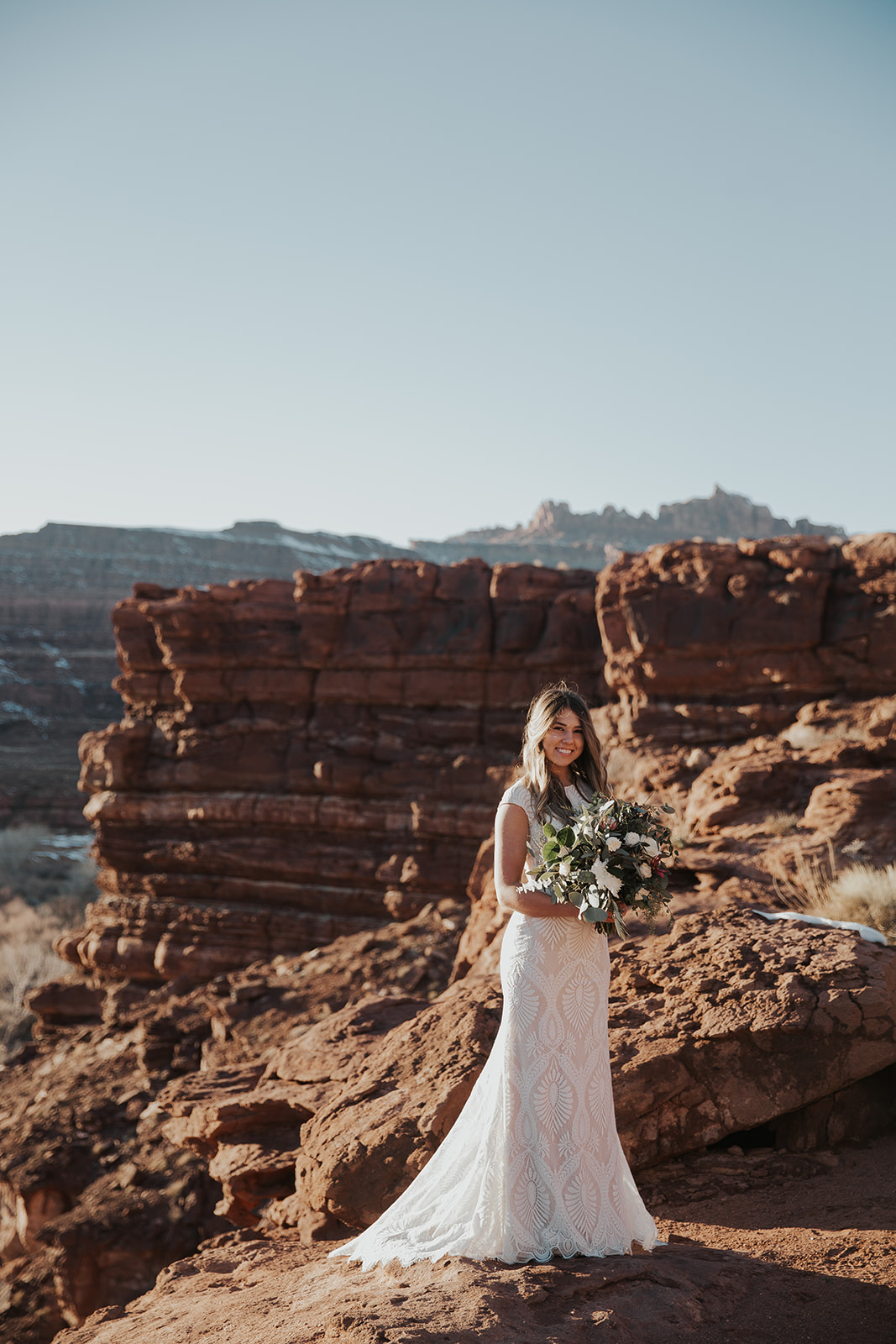 jamie+weston bridals-112.jpg