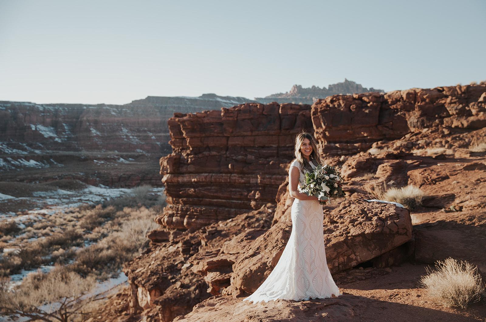 jamie+weston bridals-113.jpg