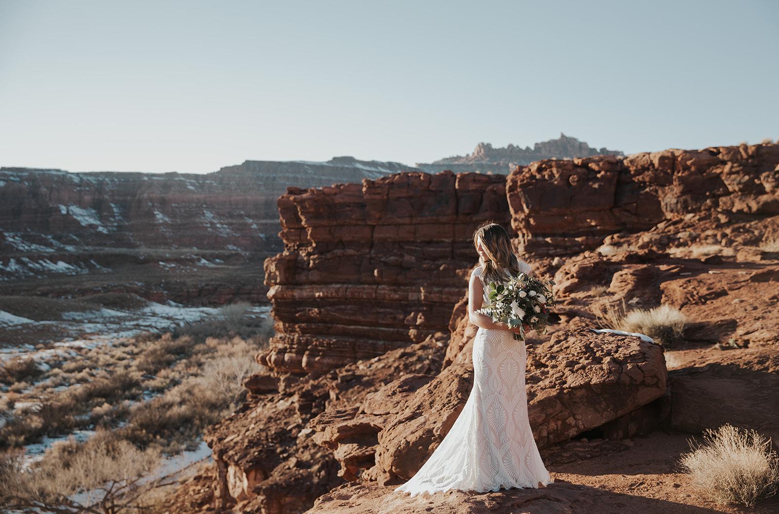 jamie+weston bridals-114.jpg