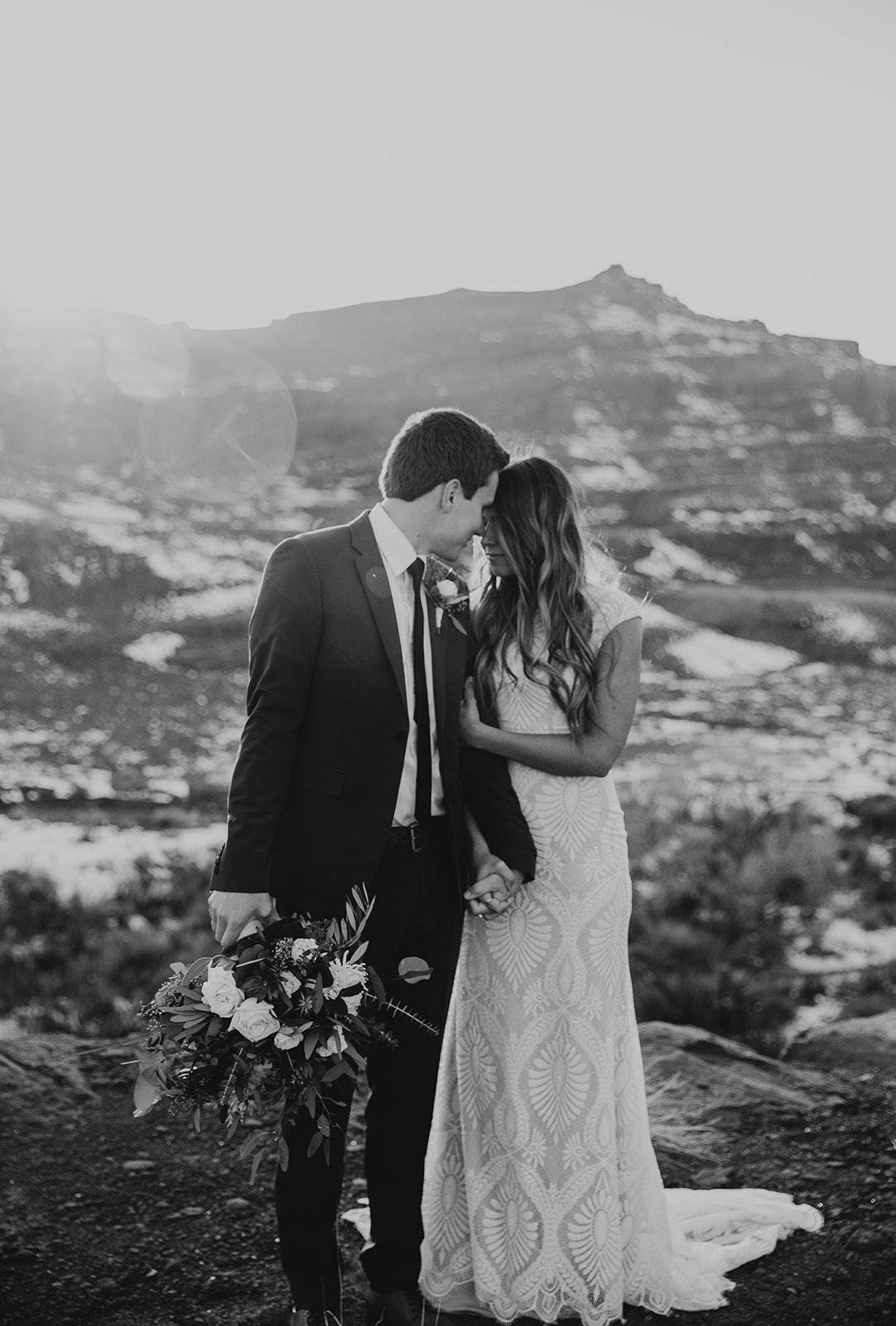 jamie+weston bridals-116.jpg