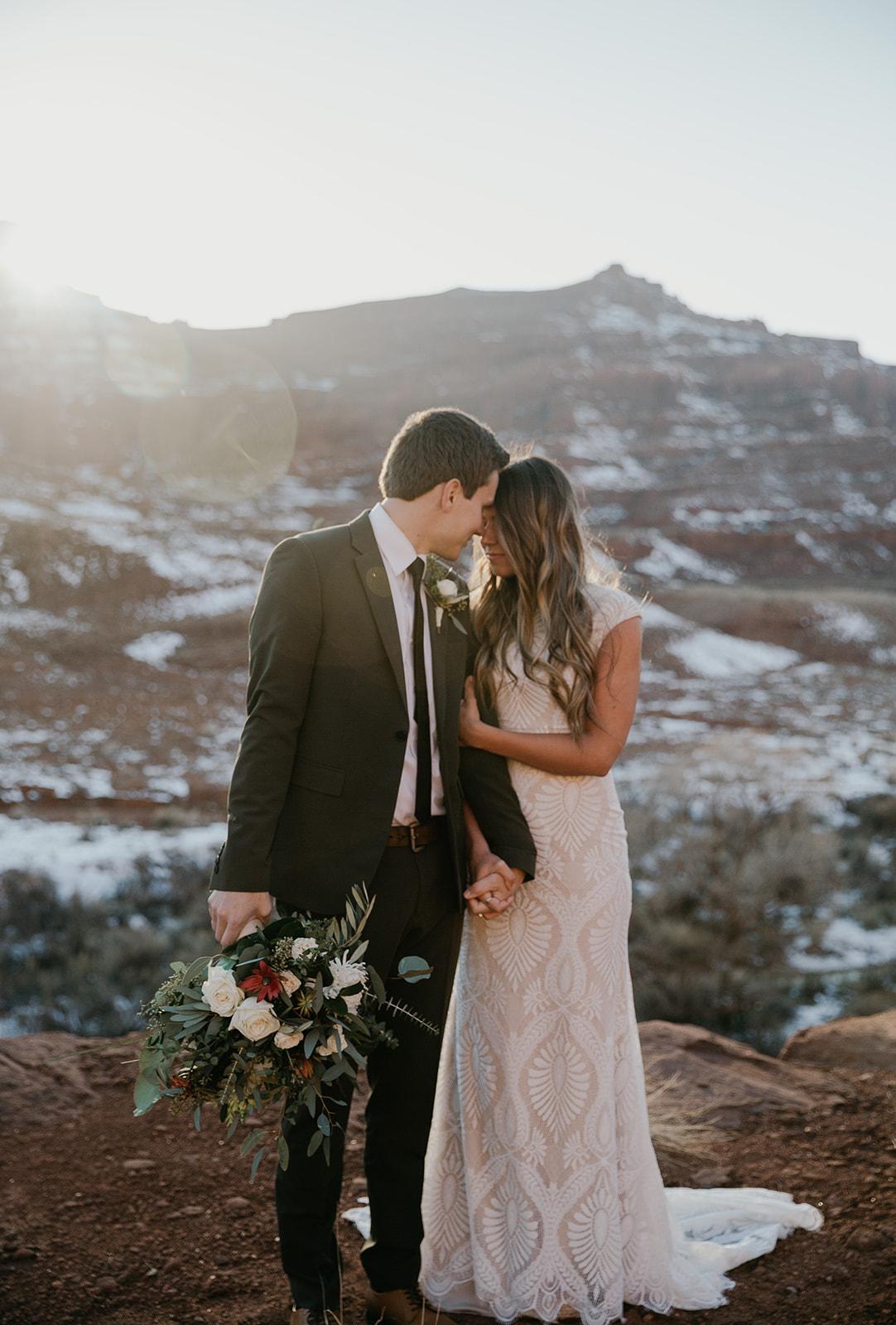 jamie+weston bridals-115.jpg