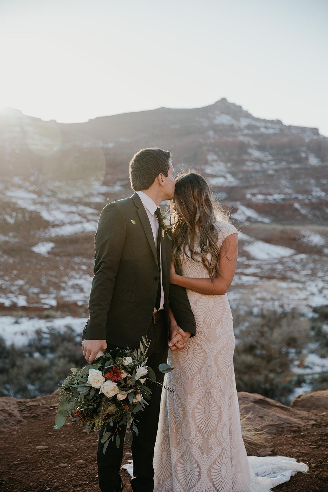 jamie+weston bridals-117.jpg
