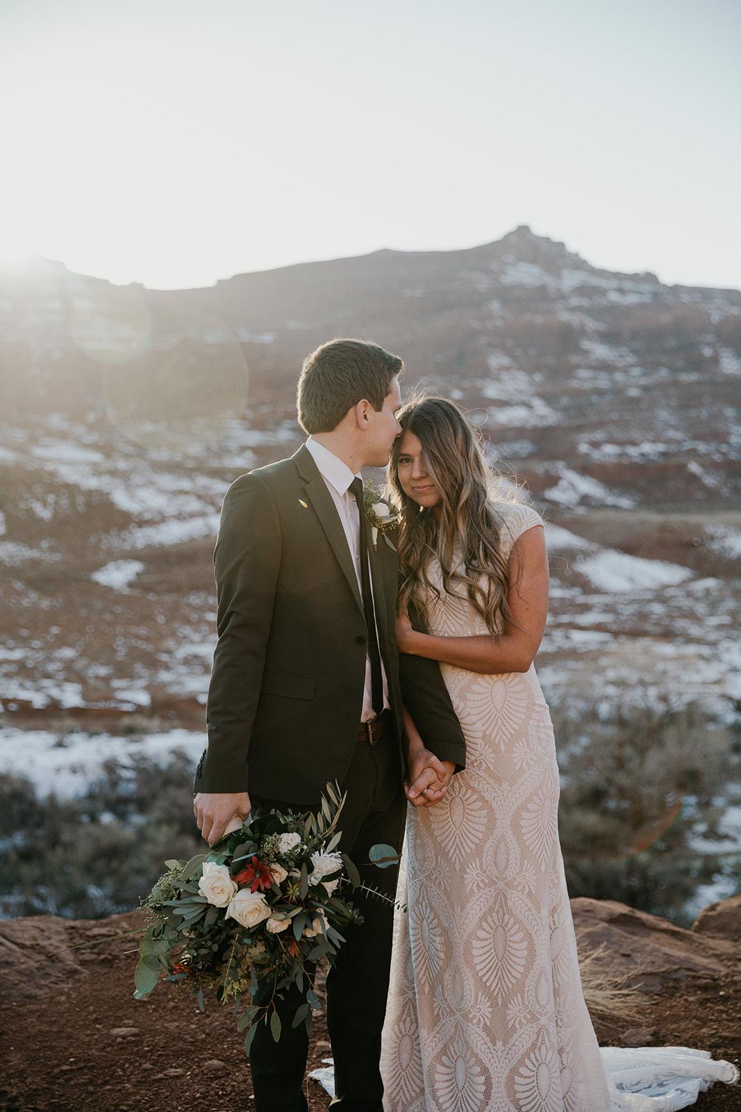 jamie+weston bridals-118.jpg