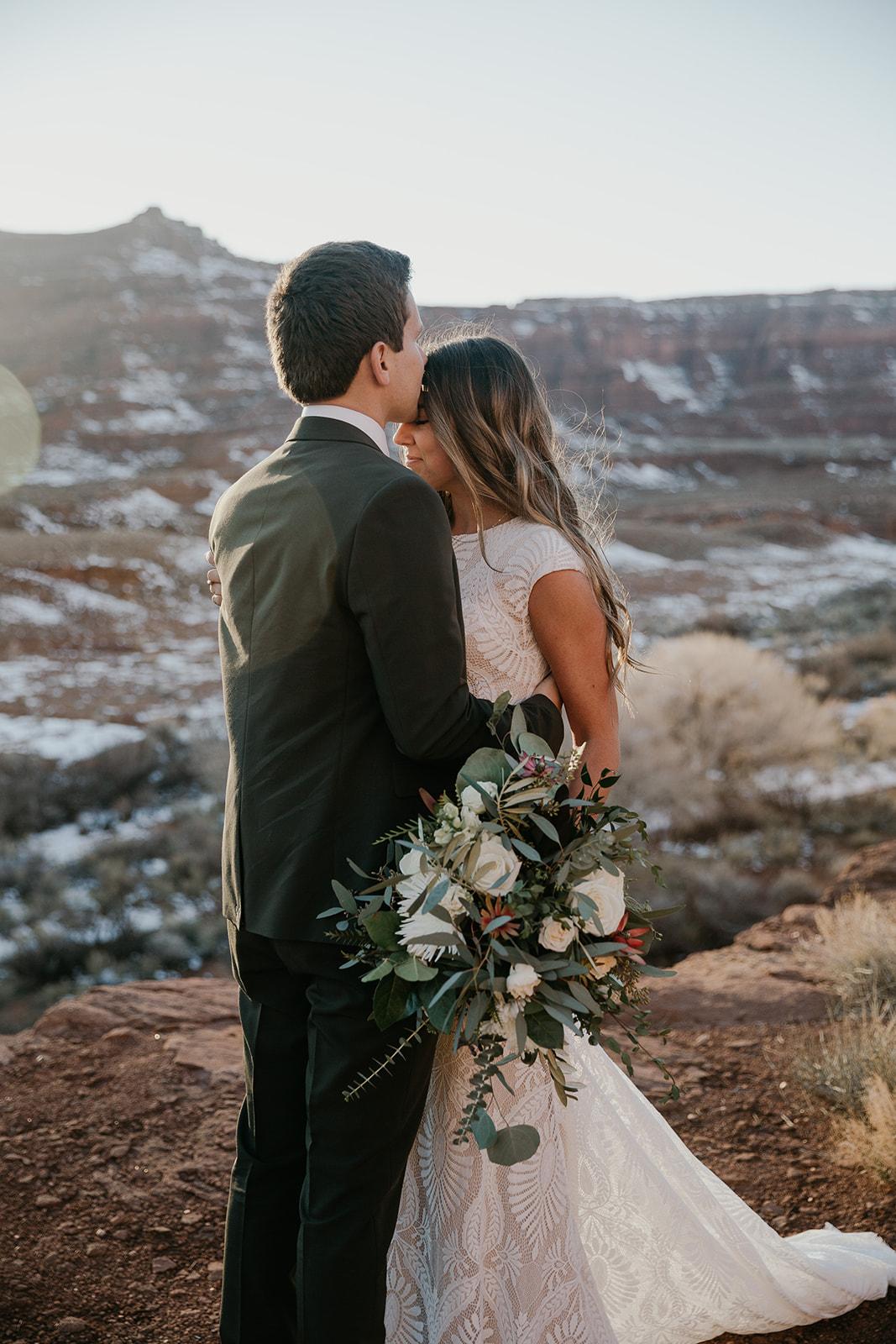 jamie+weston bridals-123.jpg