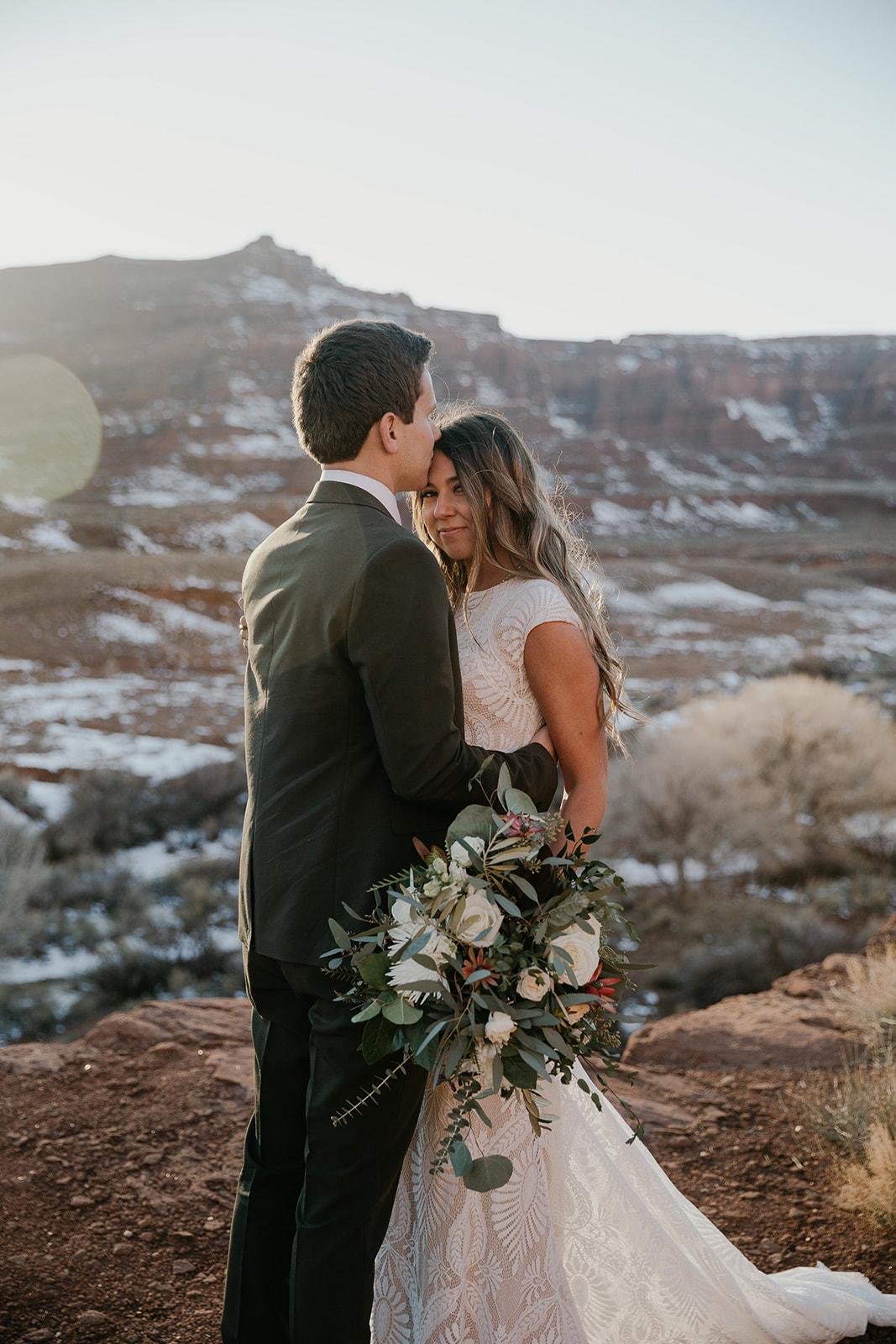 jamie+weston bridals-124.jpg