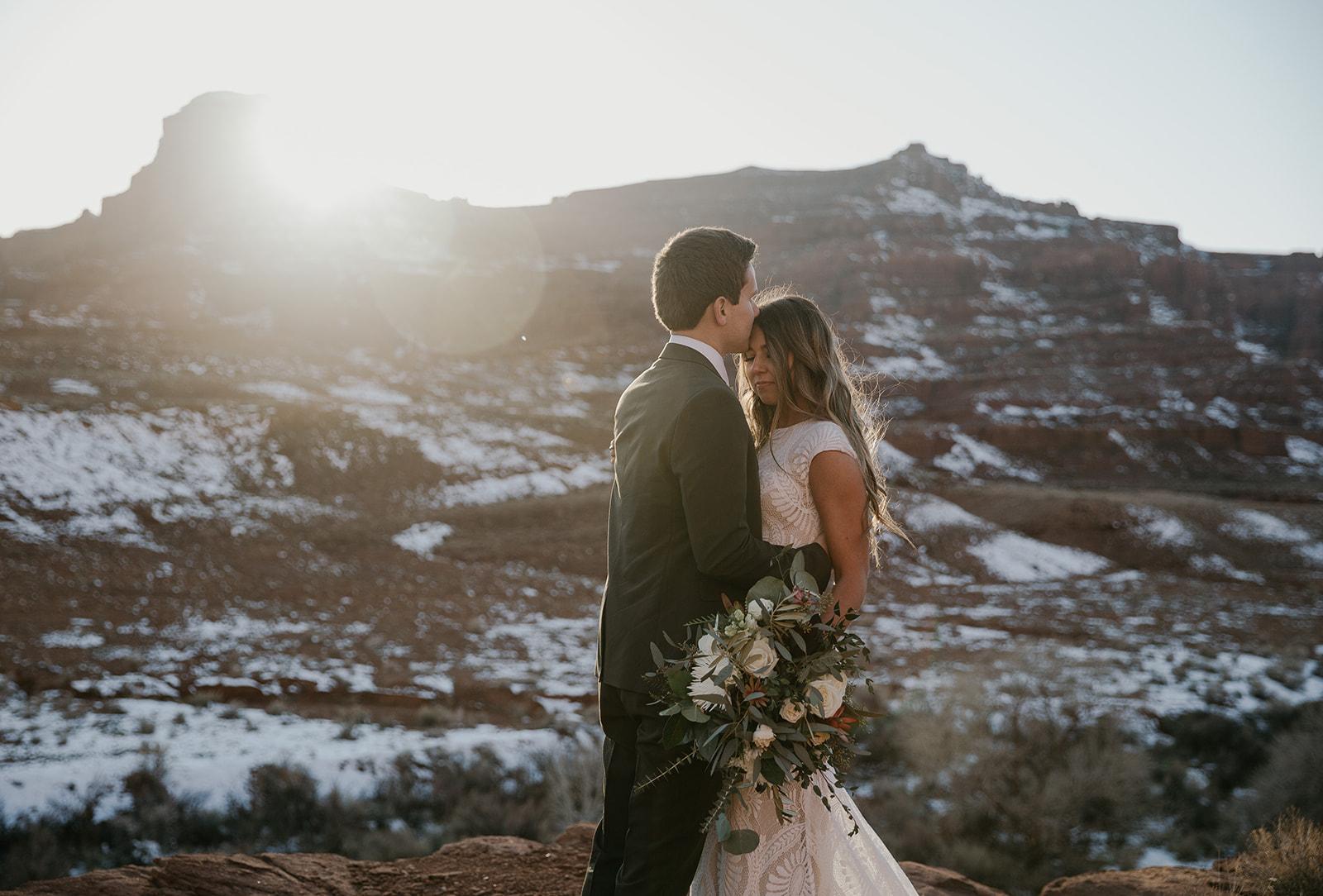 jamie+weston bridals-125.jpg