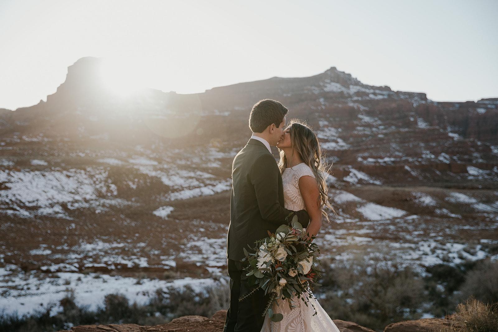 jamie+weston bridals-126.jpg