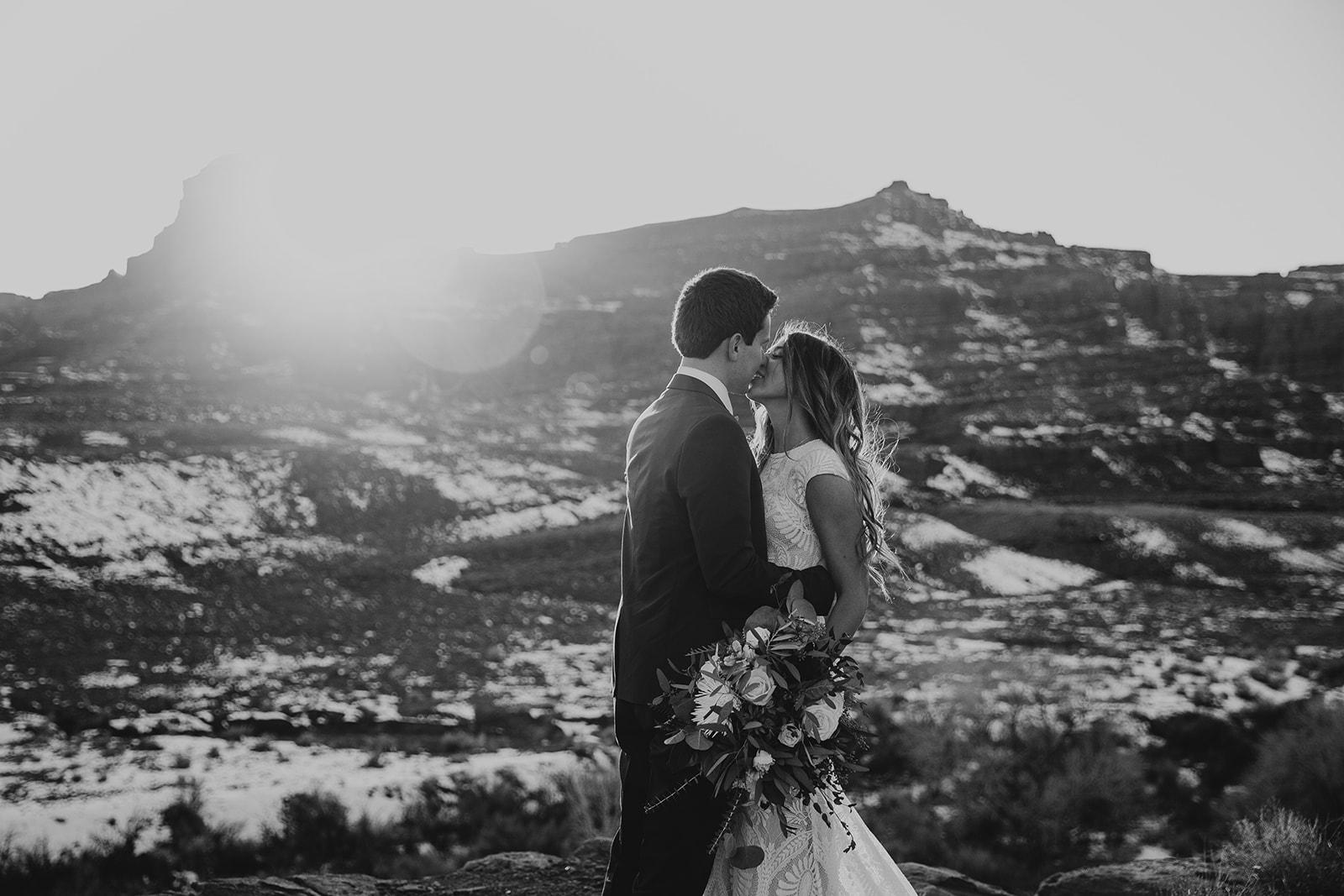 jamie+weston bridals-127.jpg