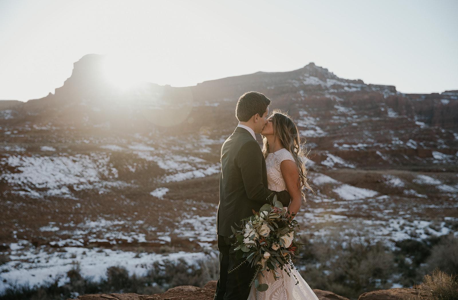 jamie+weston bridals-128.jpg
