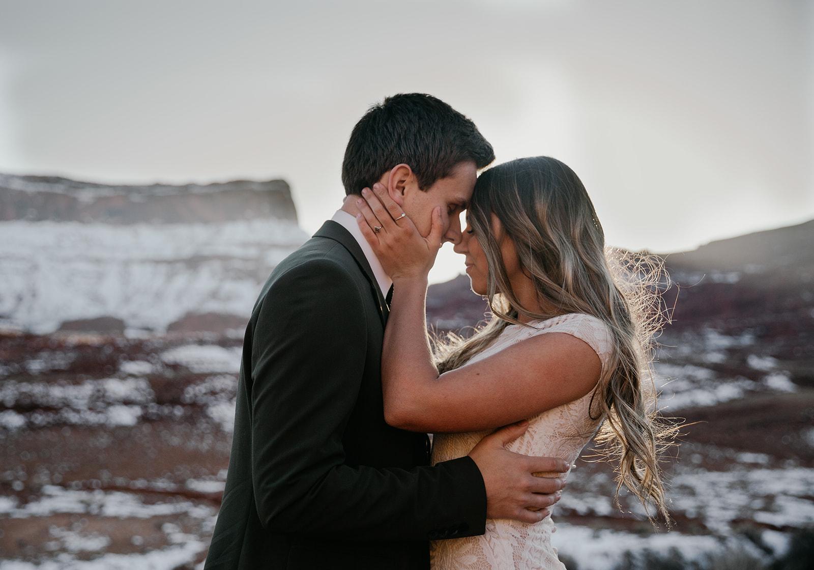 jamie+weston bridals-129.jpg