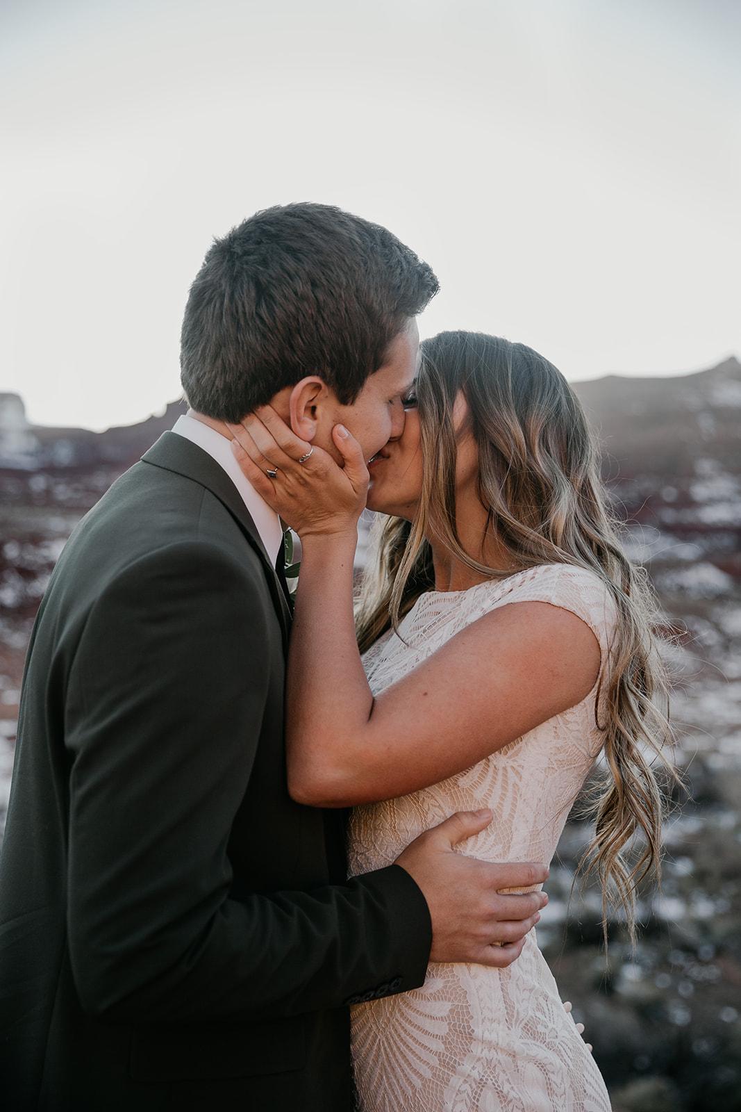 jamie+weston bridals-136.jpg