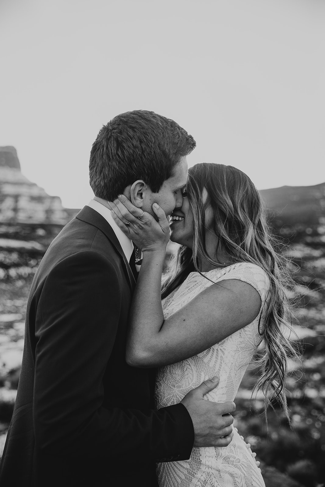 jamie+weston bridals-138.jpg