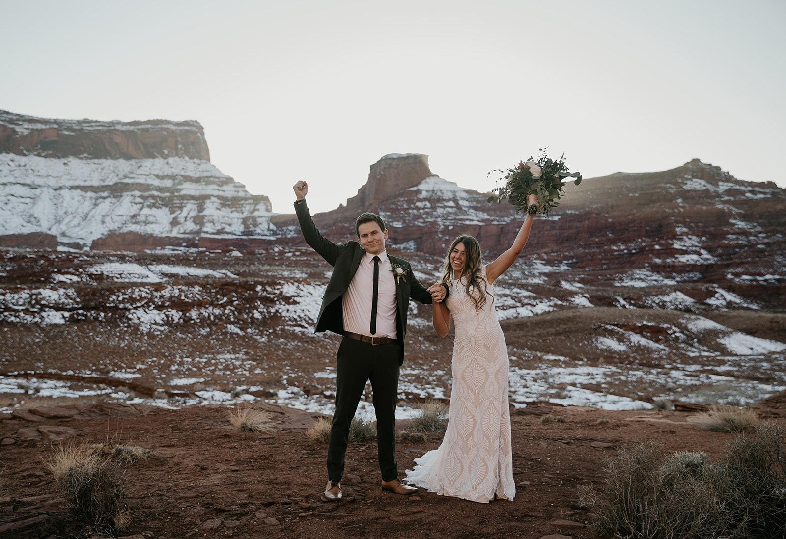 jamie+weston bridals-145.jpg