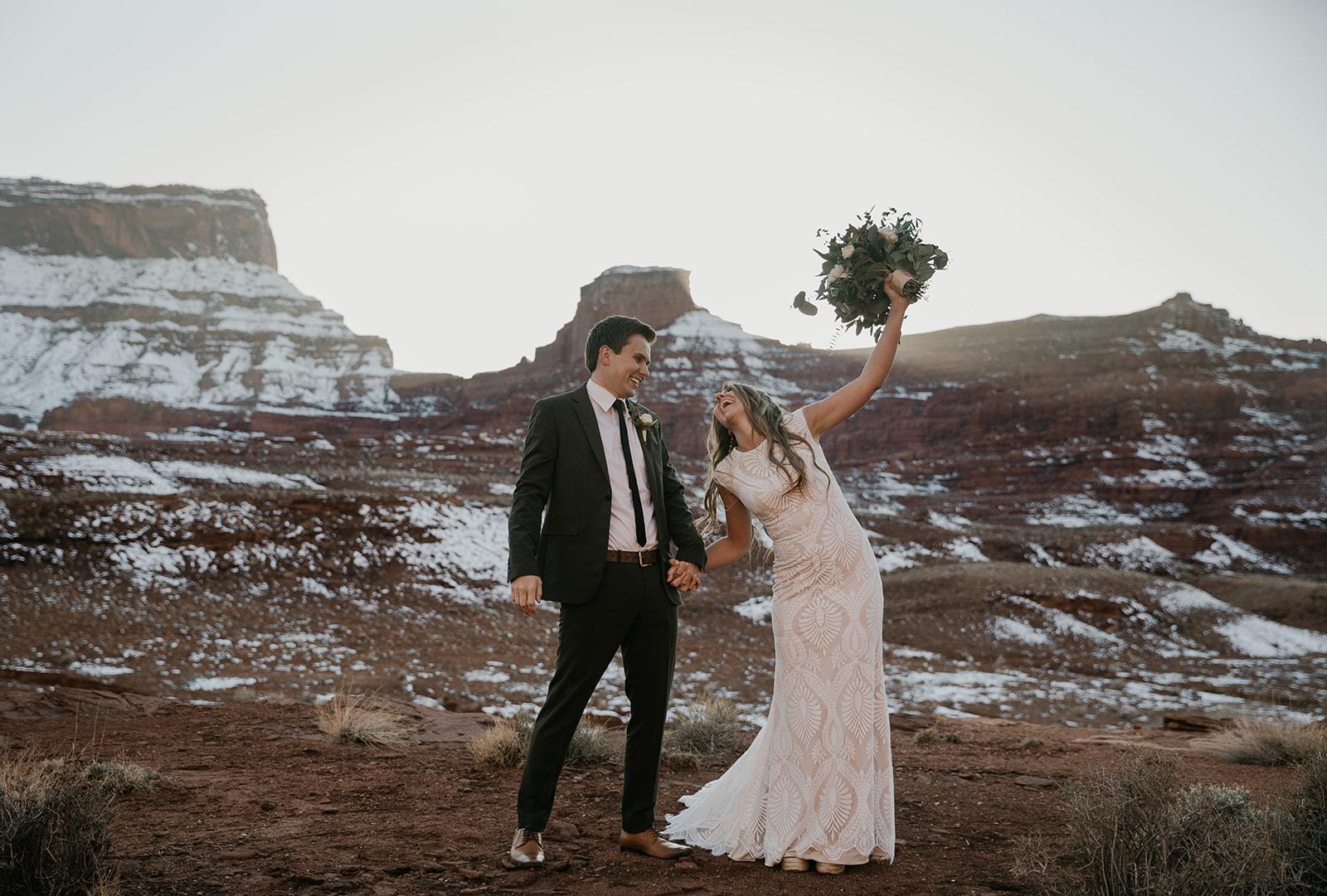 jamie+weston bridals-146.jpg