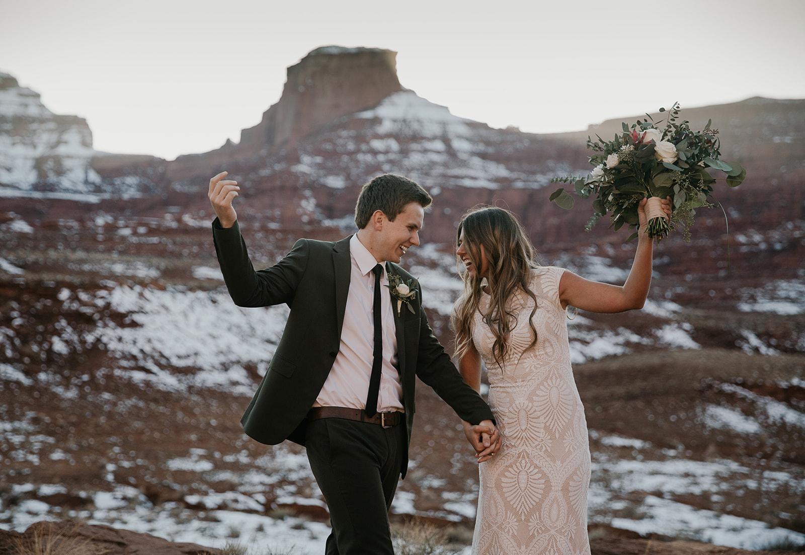 jamie+weston bridals-147.jpg