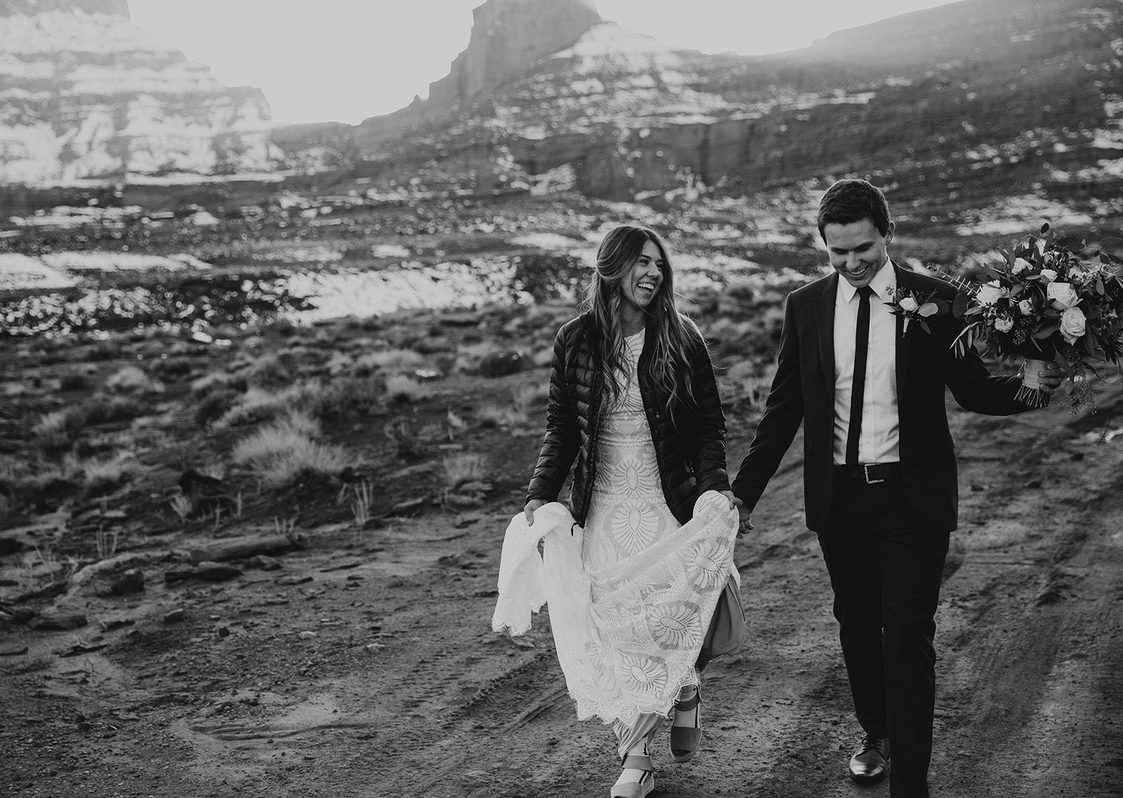 jamie+weston bridals-149.jpg