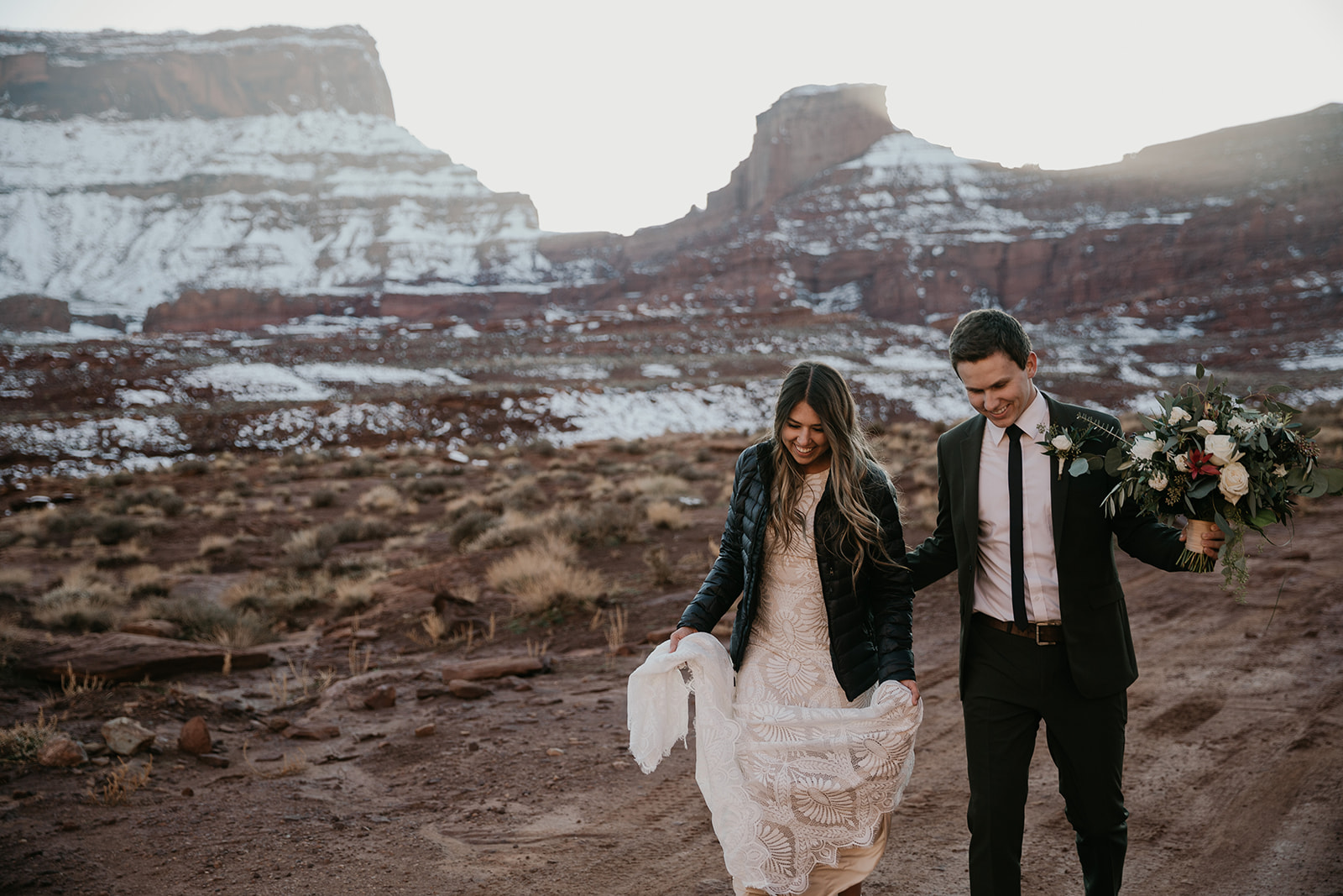 jamie+weston bridals-150.jpg