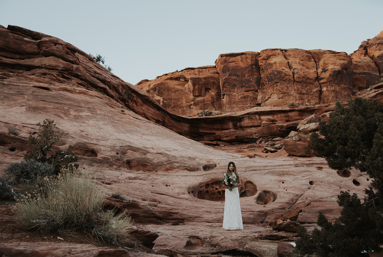 jamie+weston bridals-151.jpg