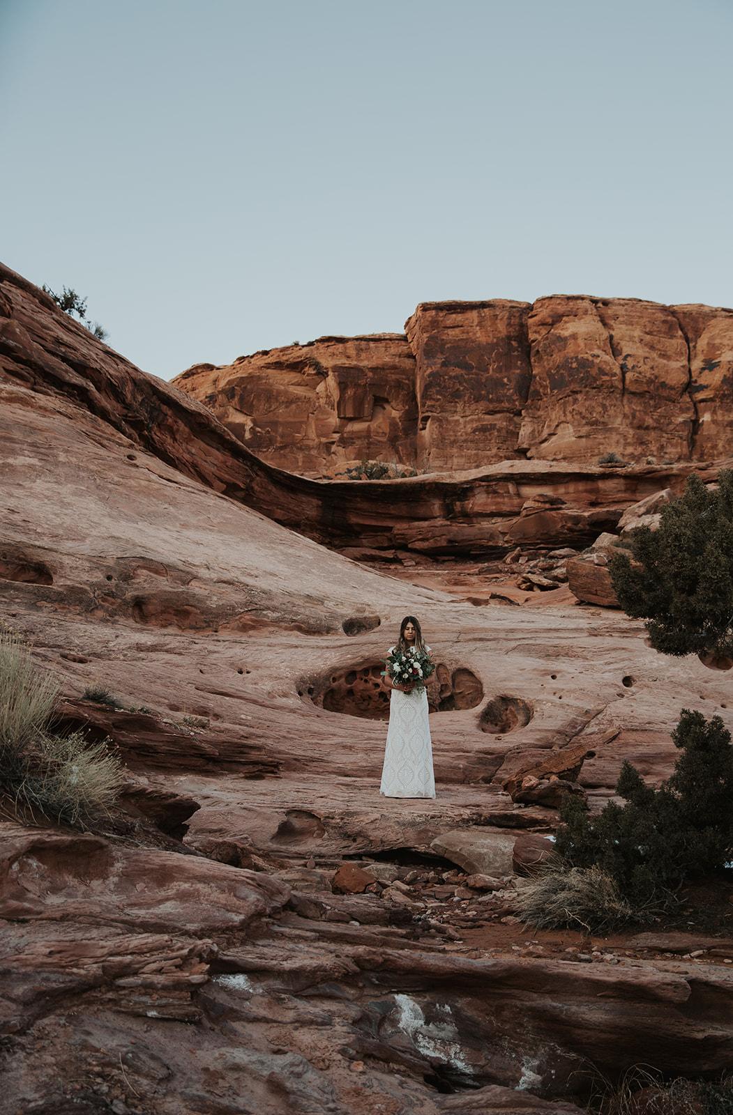 jamie+weston bridals-152.jpg