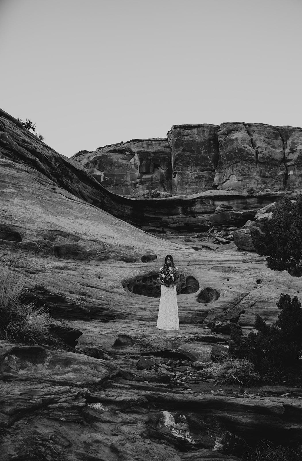 jamie+weston bridals-153.jpg