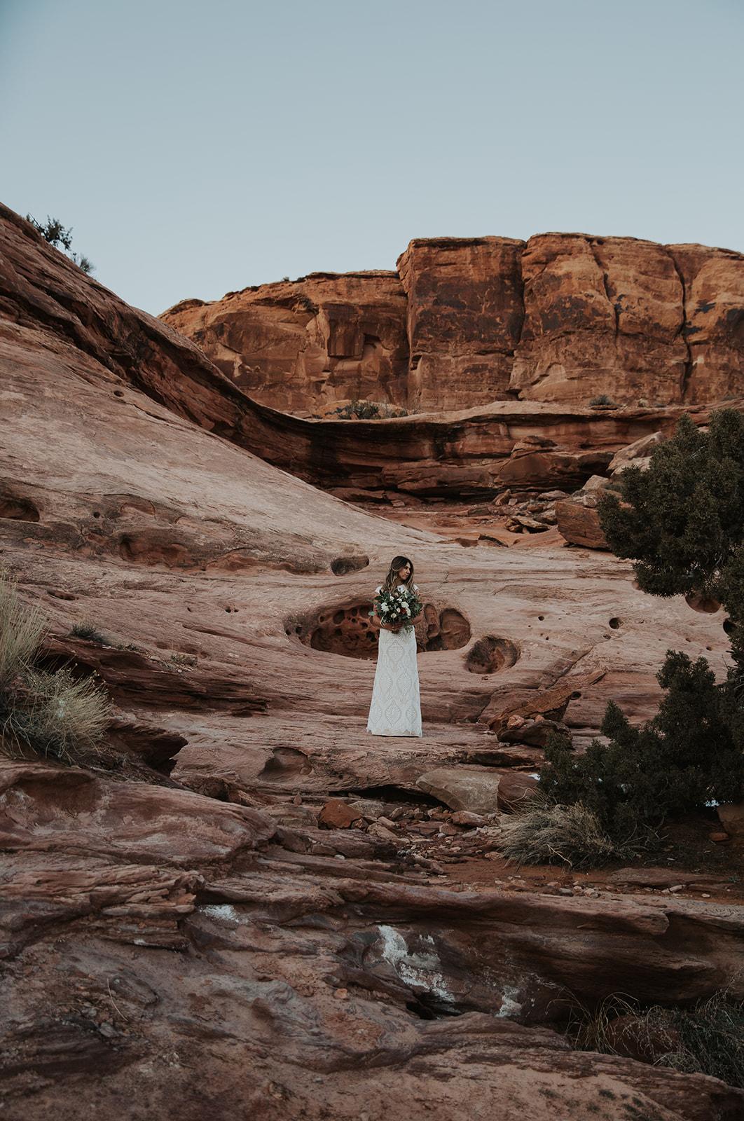 jamie+weston bridals-154.jpg