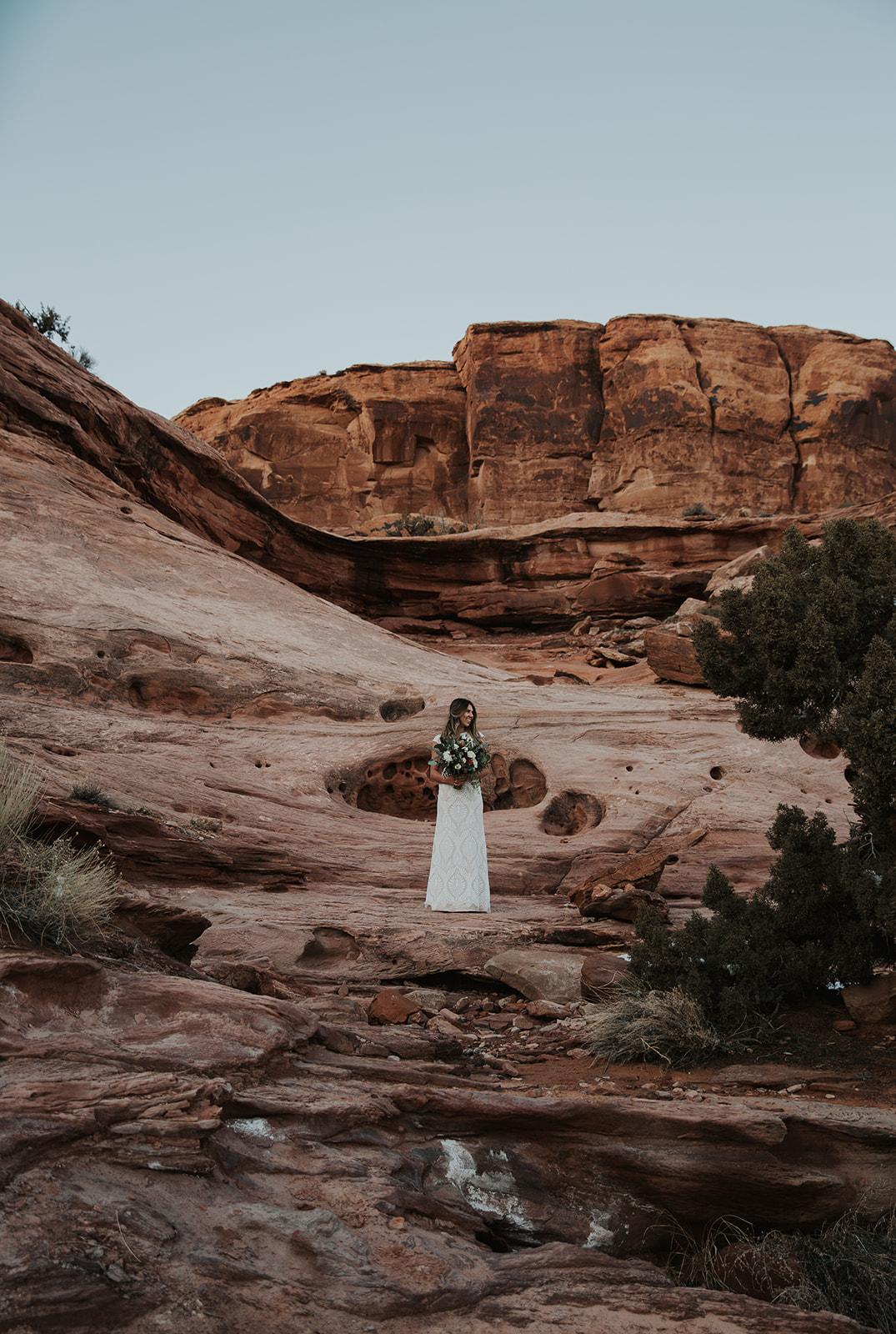 jamie+weston bridals-155.jpg
