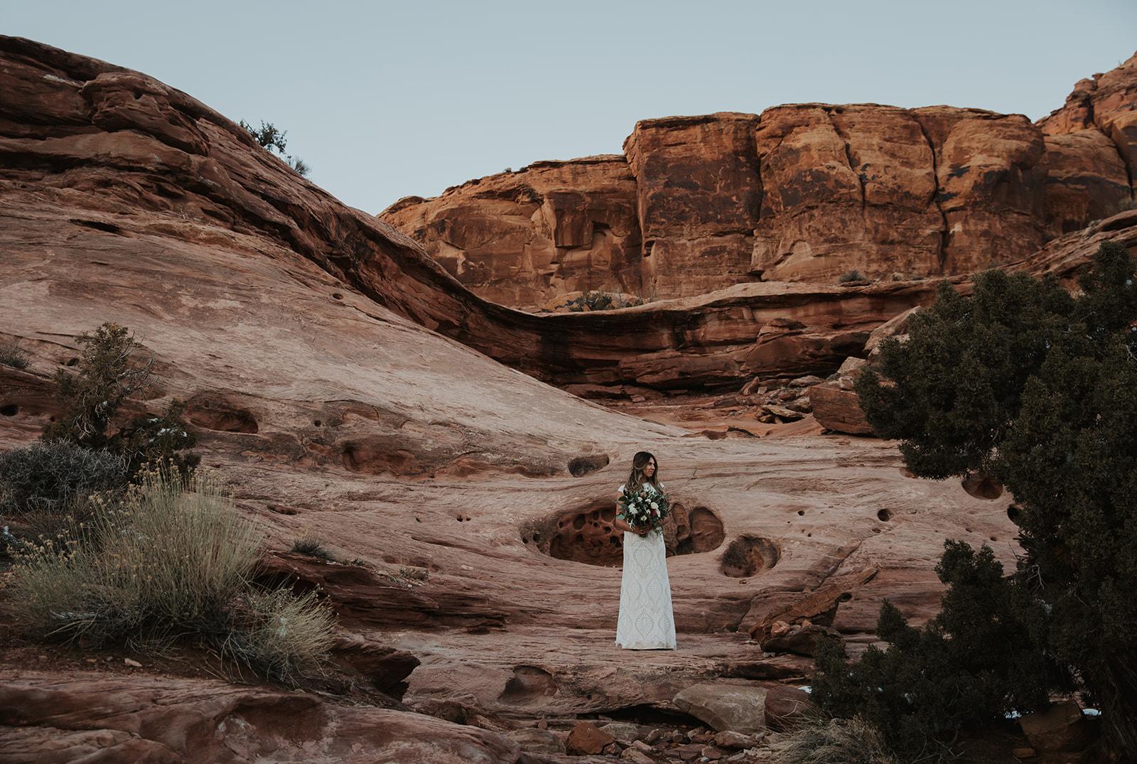 jamie+weston bridals-156.jpg