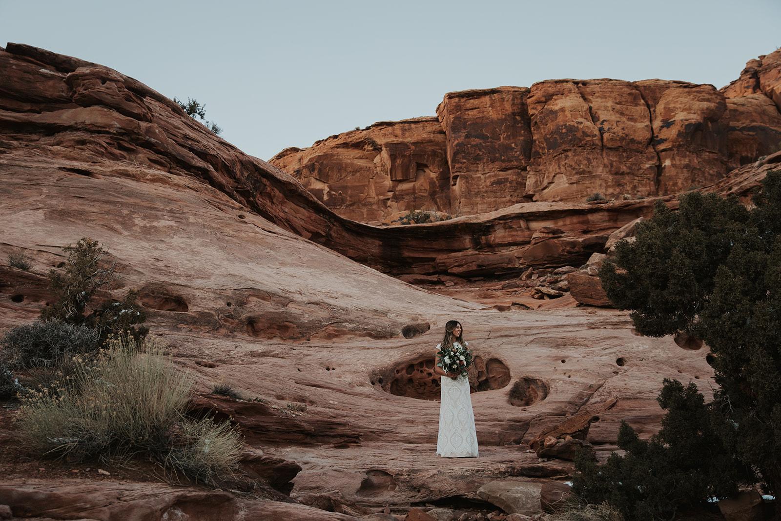 jamie+weston bridals-157.jpg