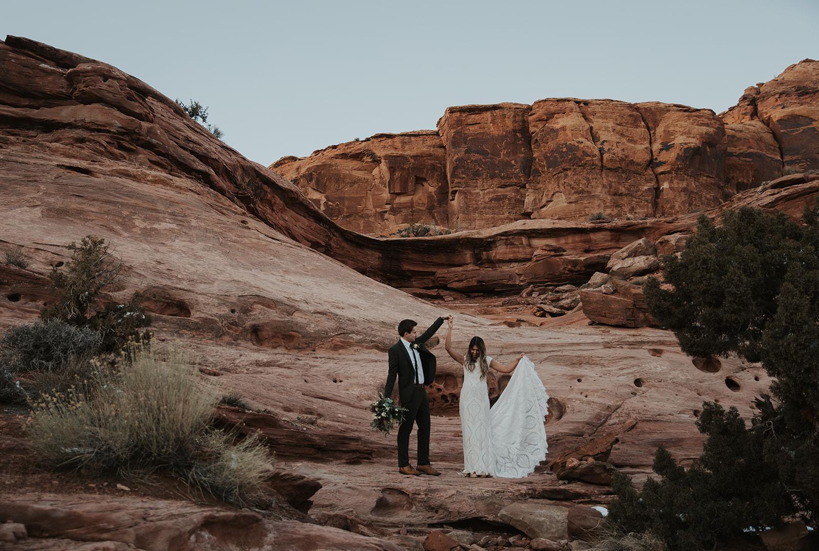 jamie+weston bridals-158.jpg