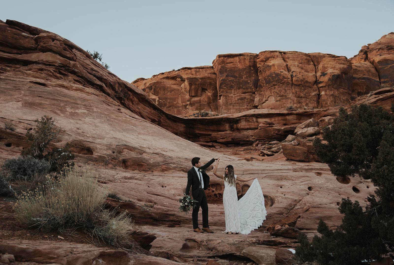 jamie+weston bridals-159.jpg