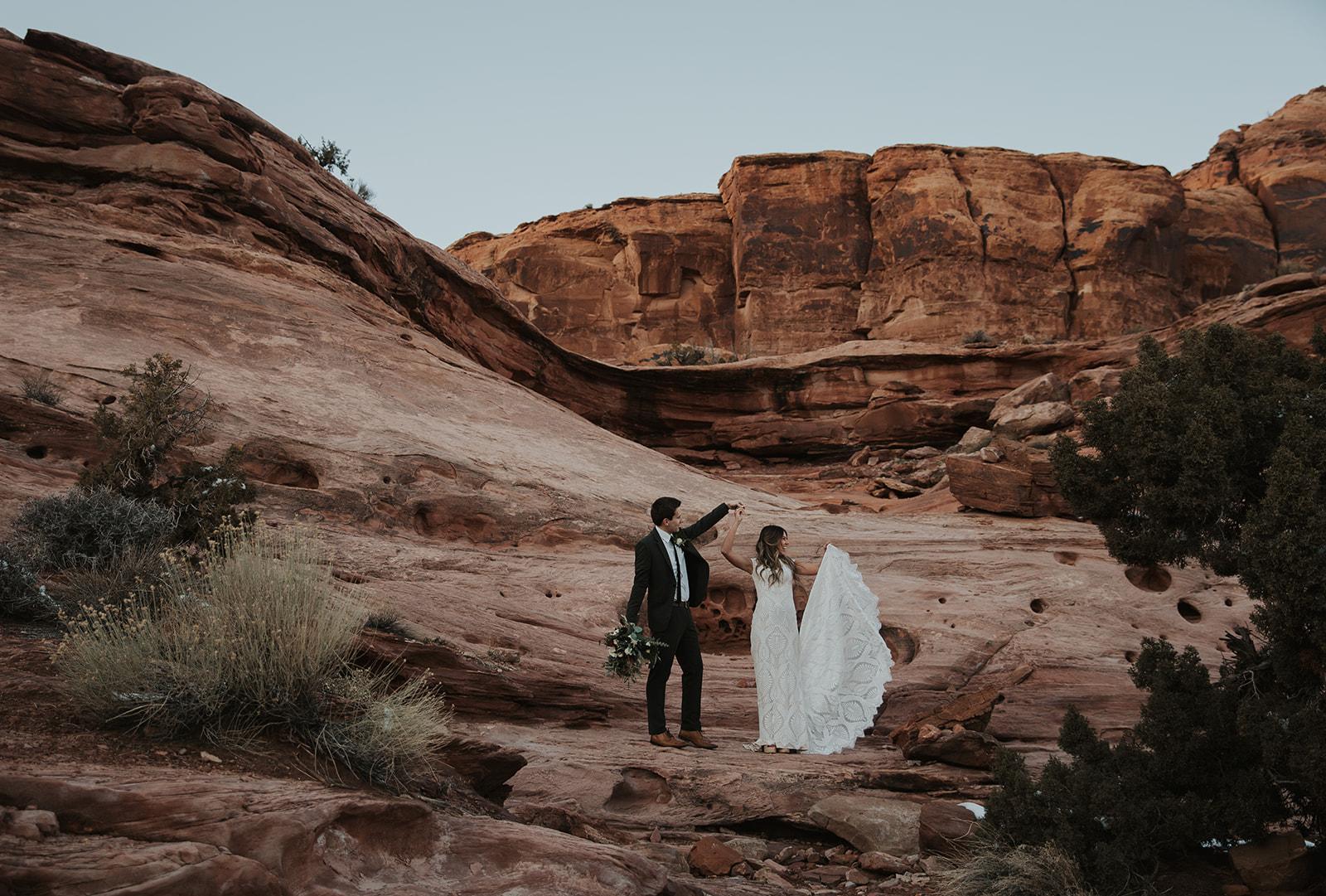 jamie+weston bridals-160.jpg