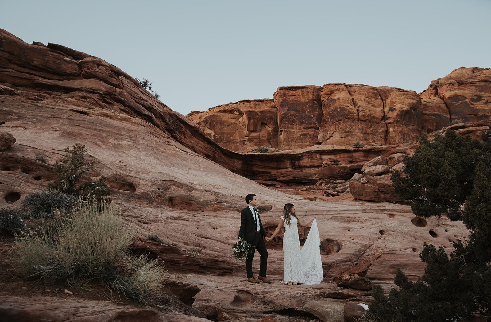 jamie+weston bridals-161.jpg
