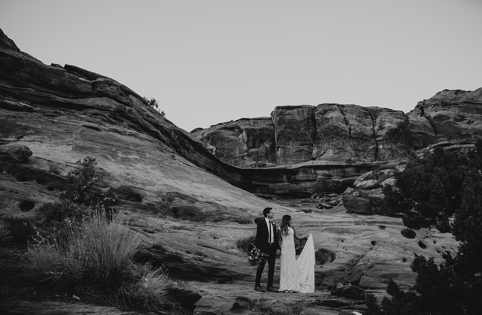 jamie+weston bridals-163.jpg