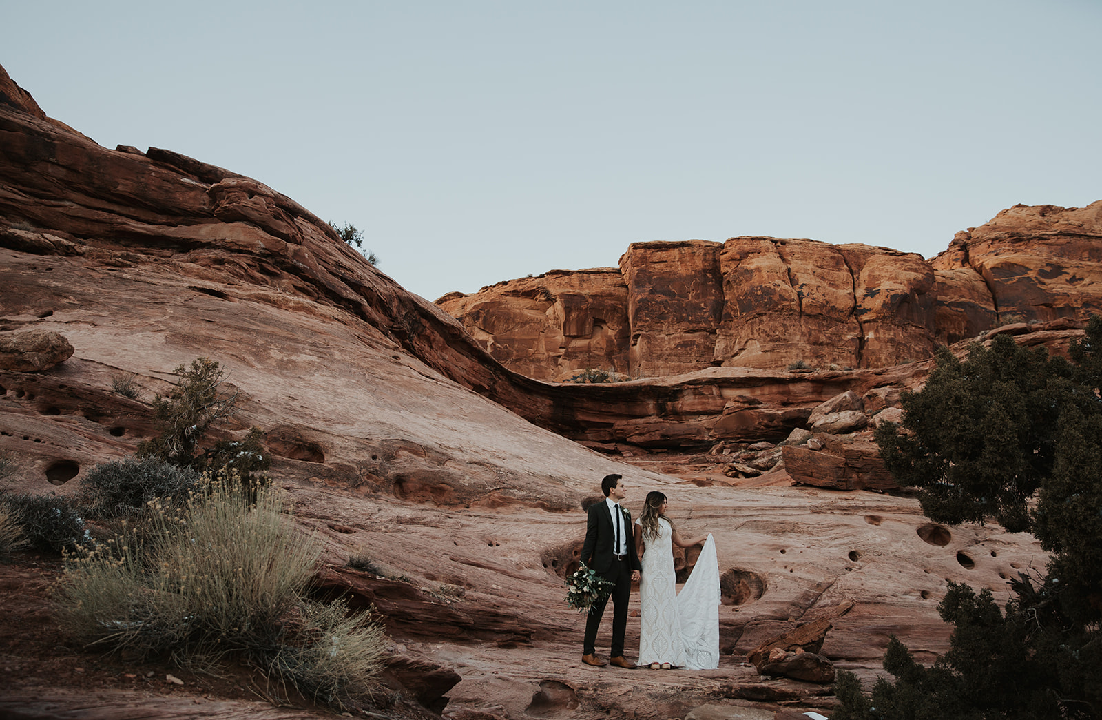 jamie+weston bridals-162.jpg