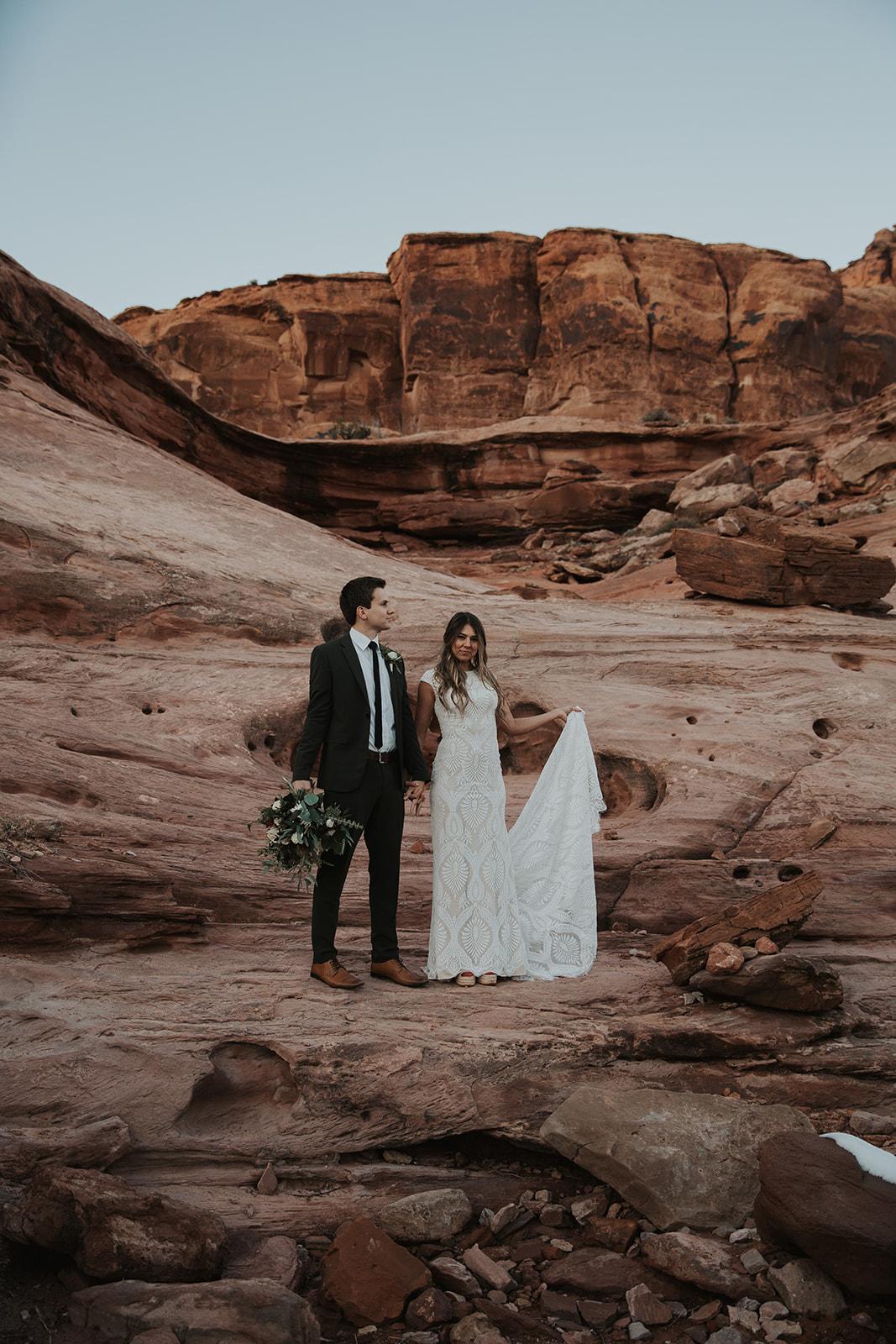 jamie+weston bridals-165.jpg
