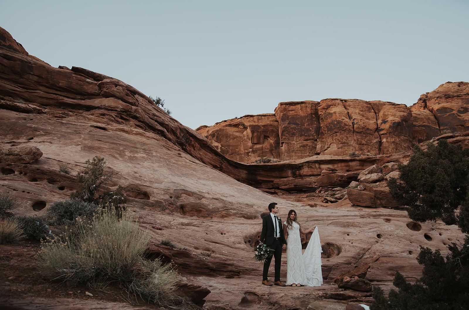 jamie+weston bridals-164.jpg