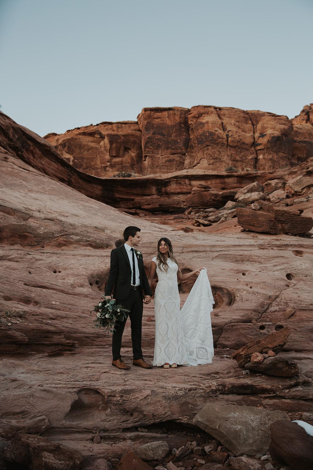 jamie+weston bridals-166.jpg
