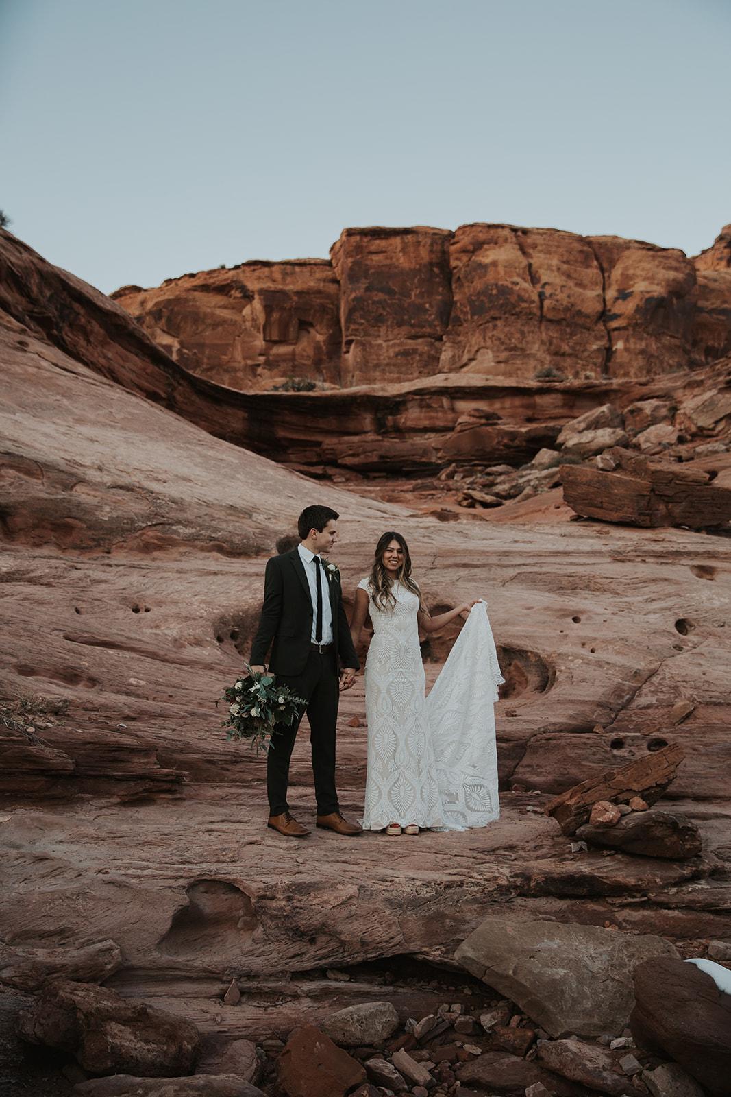 jamie+weston bridals-167.jpg