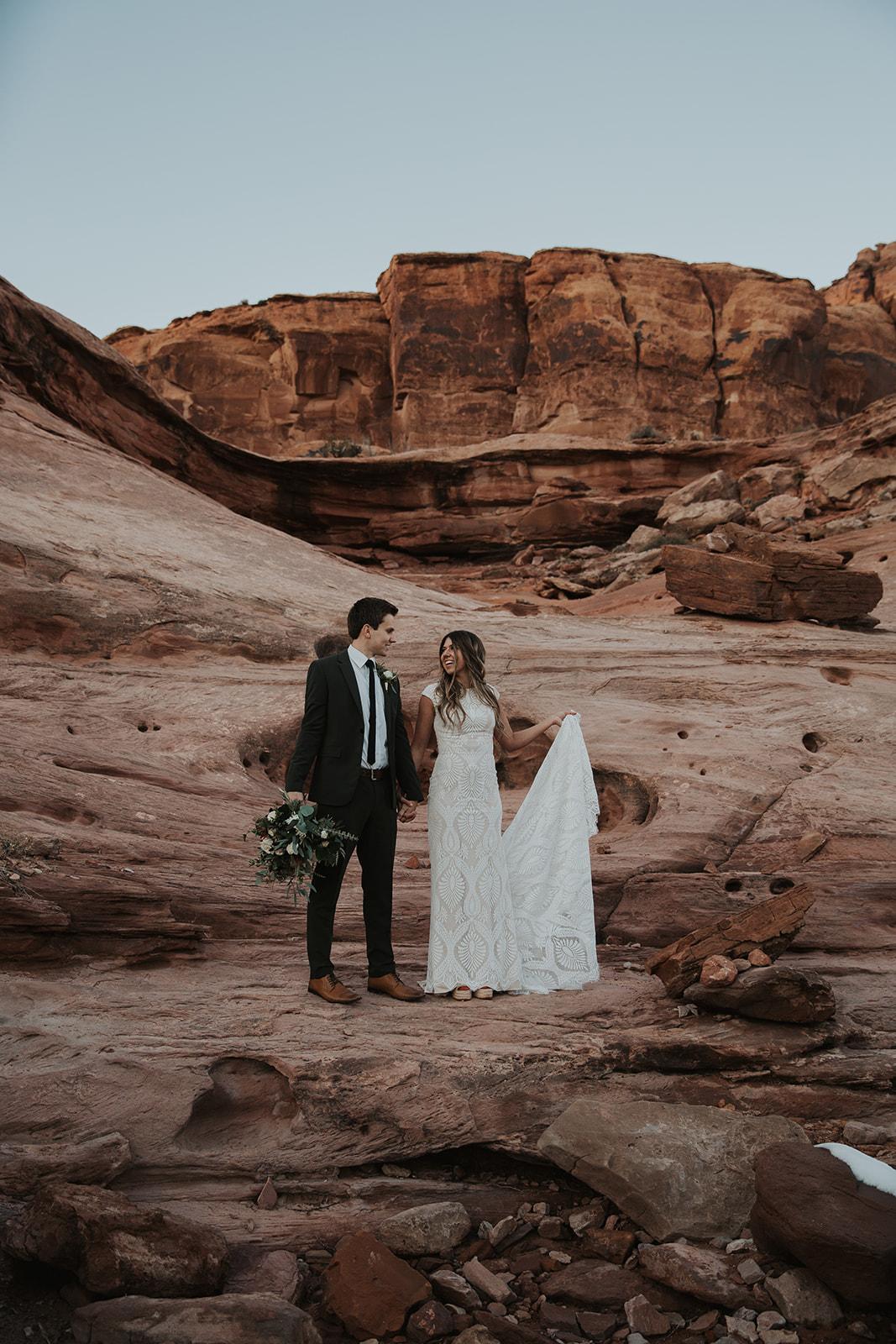 jamie+weston bridals-168.jpg