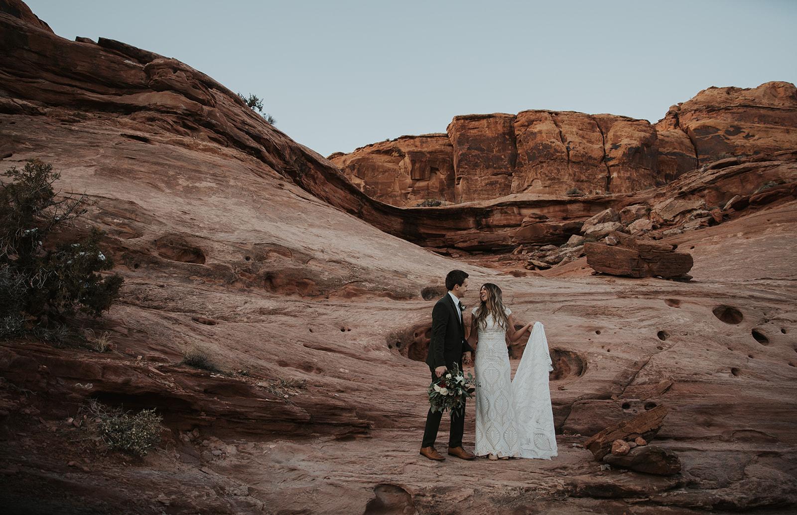 jamie+weston bridals-169.jpg