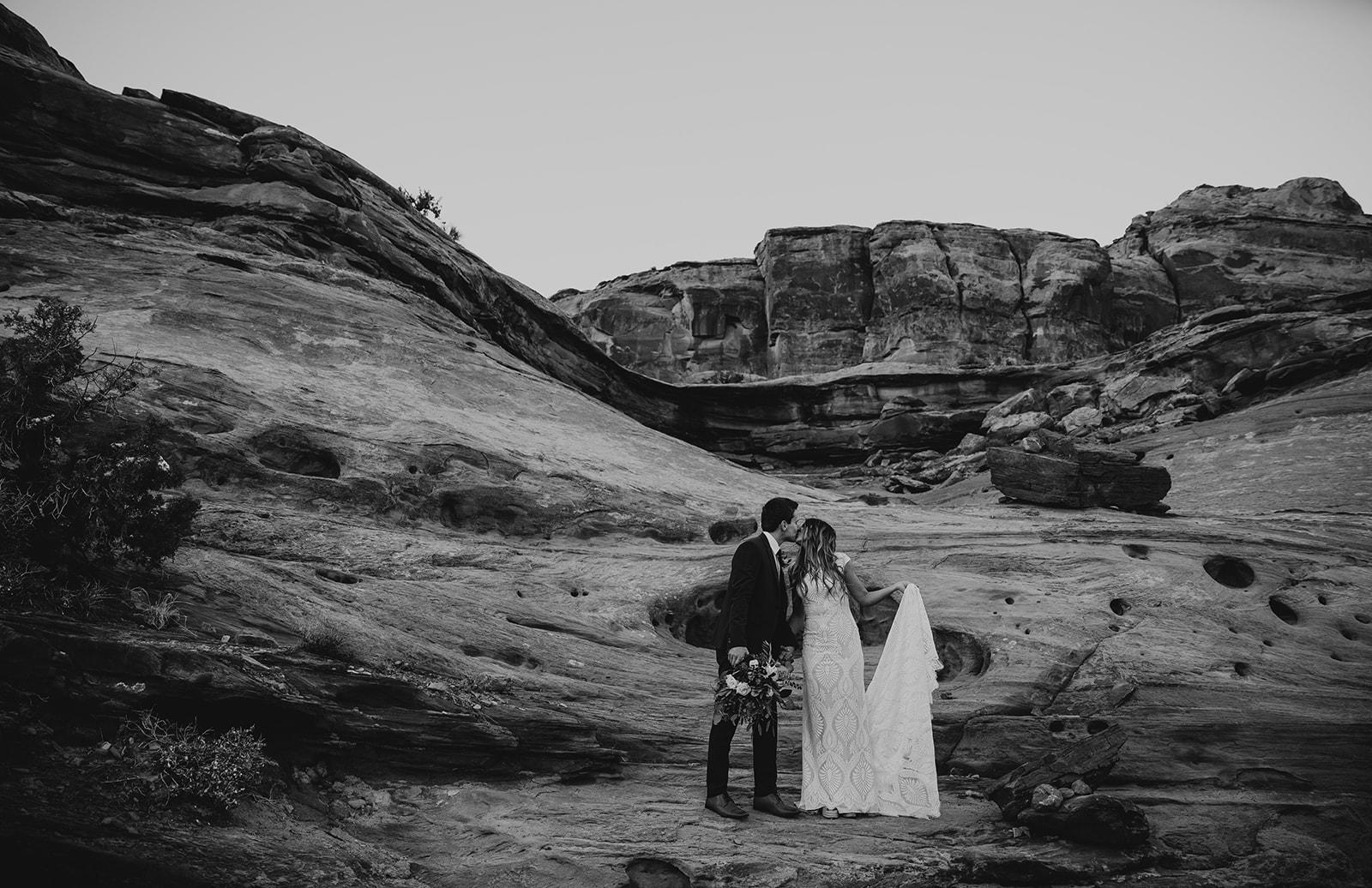 jamie+weston bridals-171.jpg