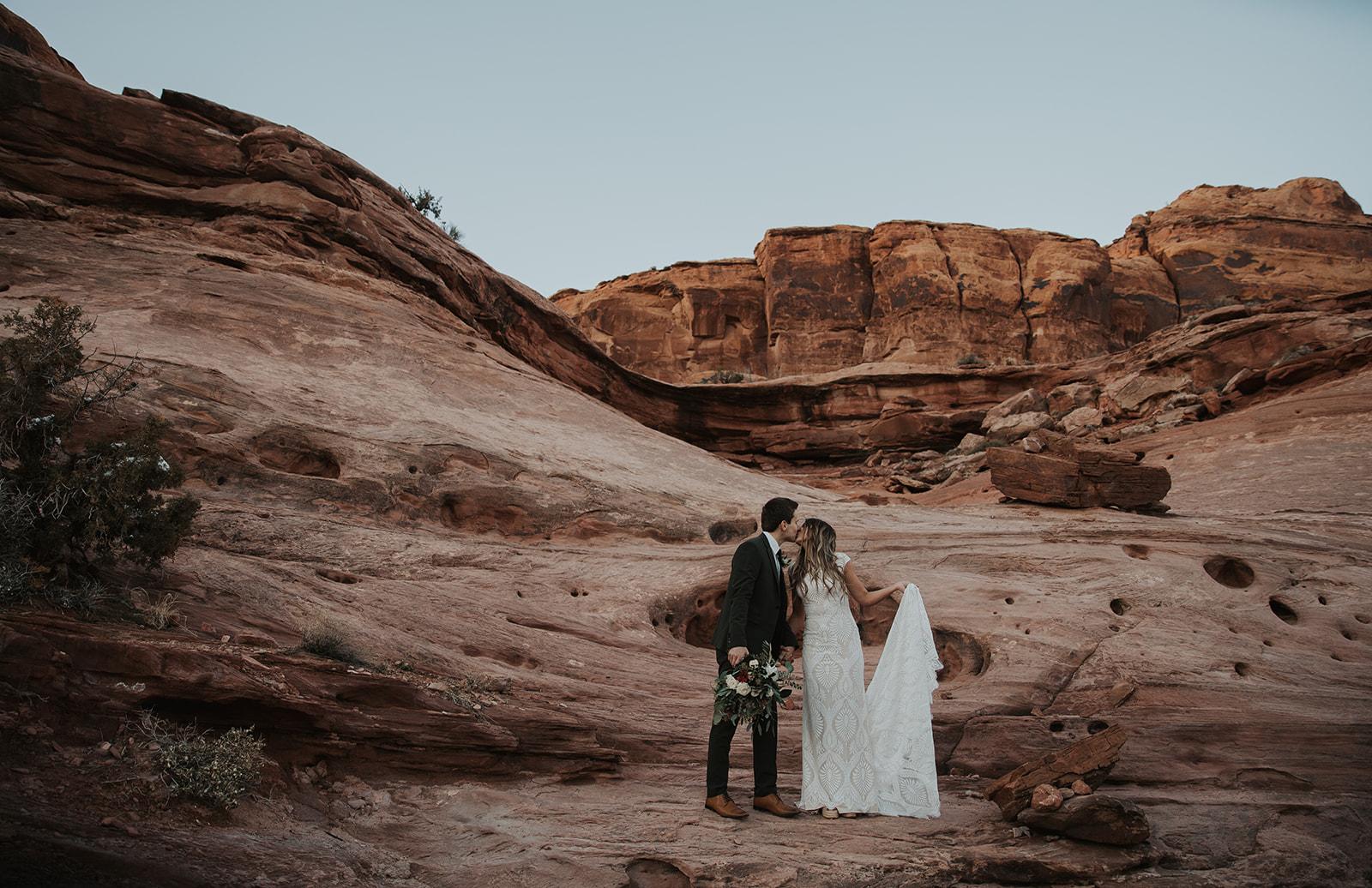jamie+weston bridals-170.jpg
