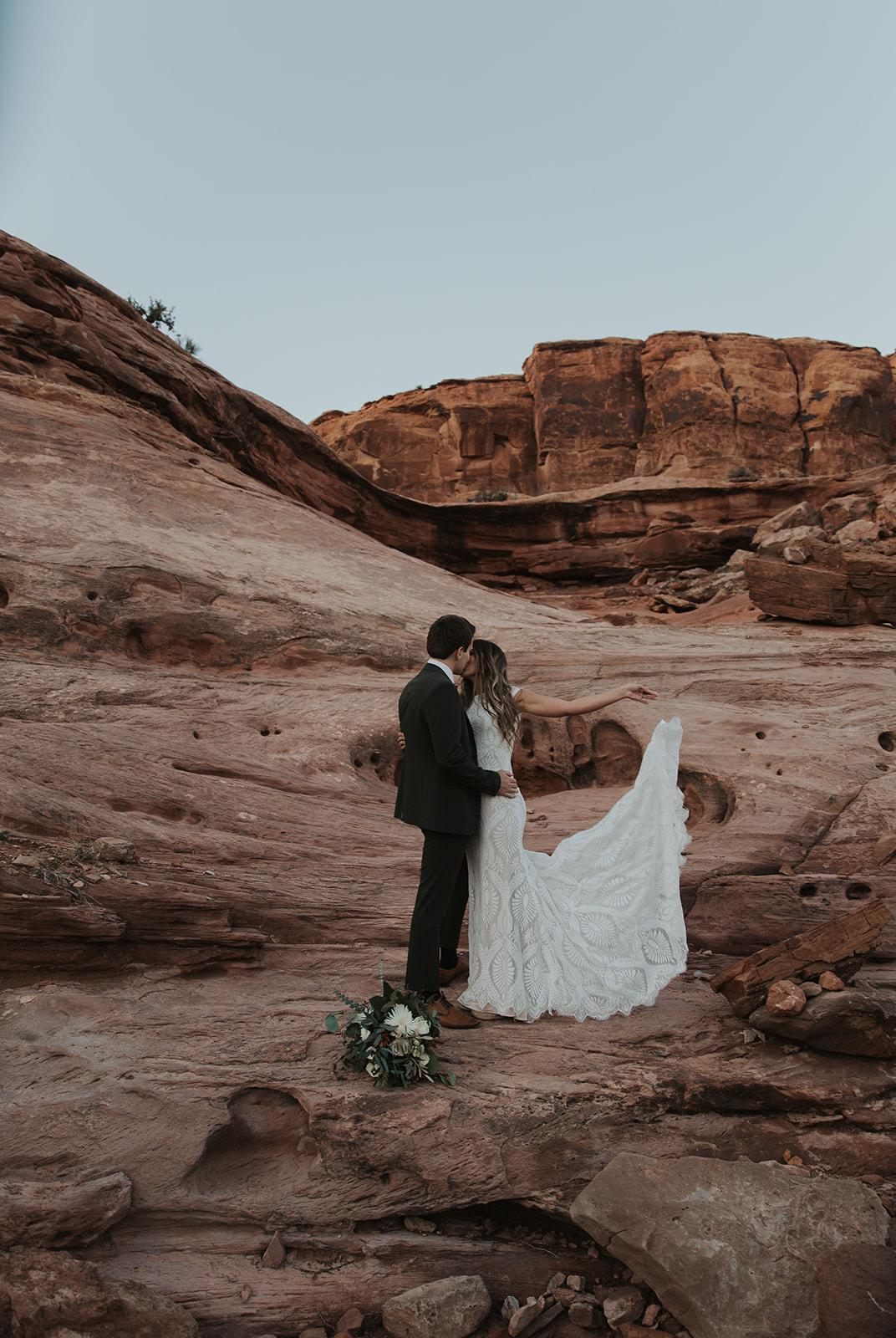 jamie+weston bridals-172.jpg