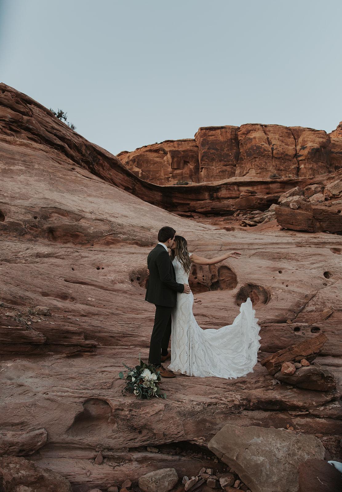 jamie+weston bridals-173.jpg