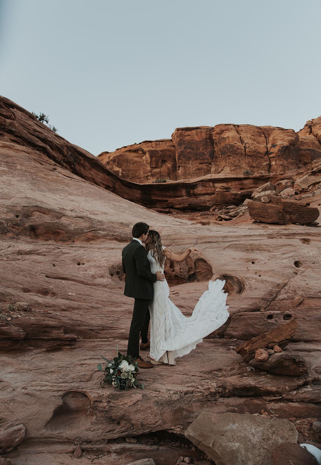 jamie+weston bridals-175.jpg
