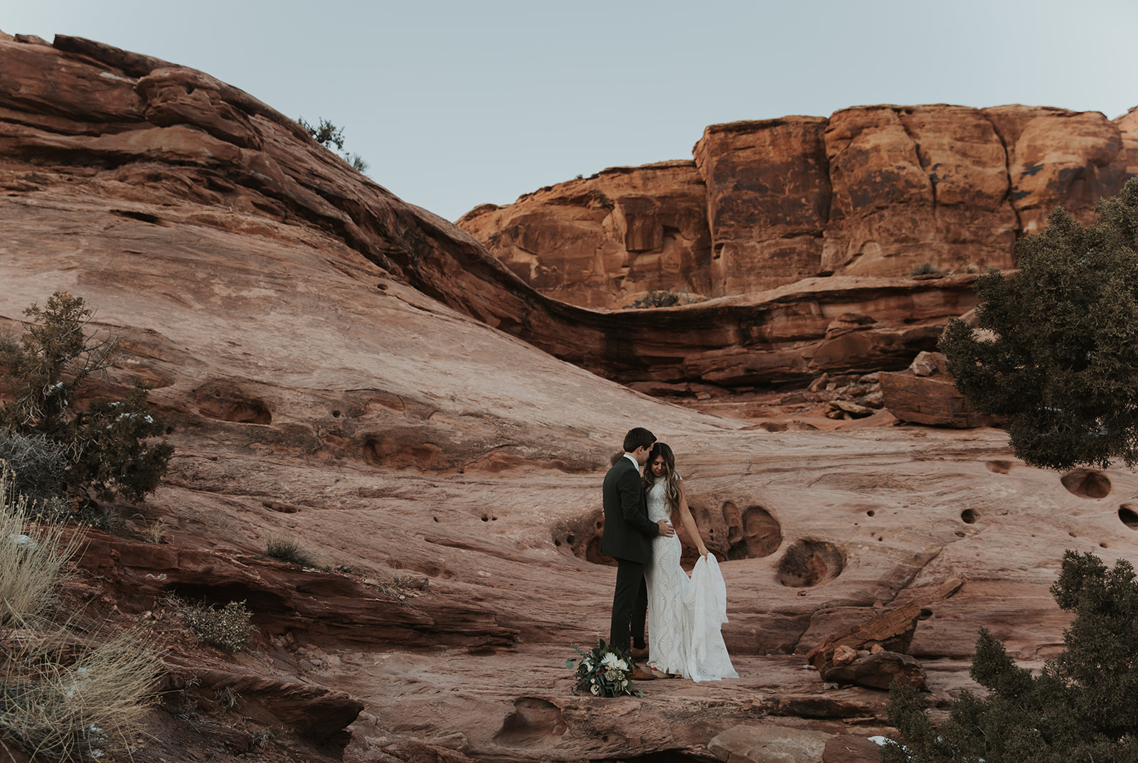 jamie+weston bridals-176.jpg