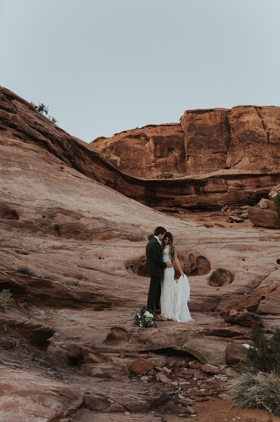 jamie+weston bridals-177.jpg